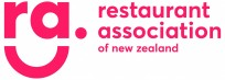 RestaurantAssociation HeroLogo
